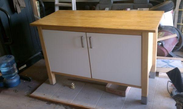 17 best images about udden free standing kitchen on pinterest freestanding kitchen extra work - Ikea free standing kitchen ...
