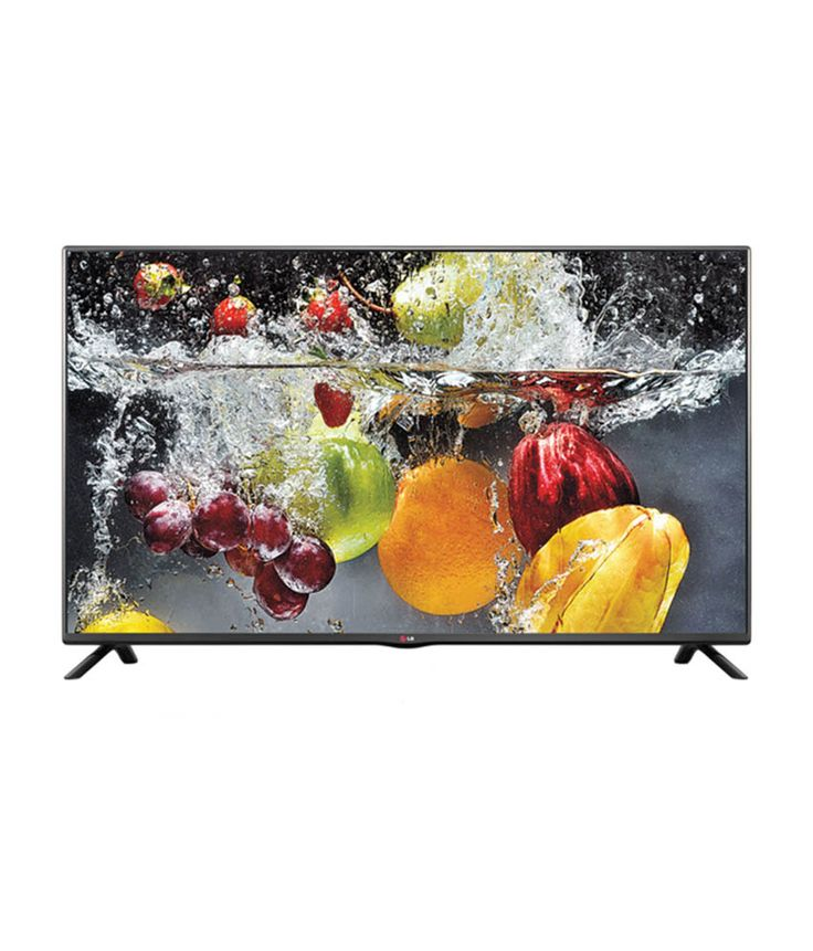 LG 32LB550A 80 cm (32) HD Ready LED Television, http://www.snapdeal.com/product/lg-32lb550a-32-inches-hd/1303571660