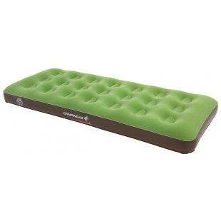 as 25 melhores ideias sobre matelas gonflable no pinterest. Black Bedroom Furniture Sets. Home Design Ideas