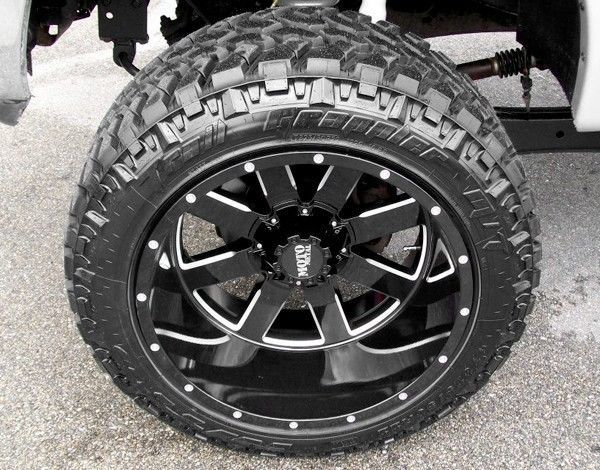 4 New Moto Metal 962 20x12 Gloss Black Wheels Ford Chevy Dodge Jeep  | eBay Motors, Parts & Accessories, Car & Truck Parts | eBay!