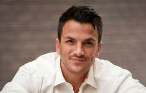 Peter-Andre-The-Next-Chapter