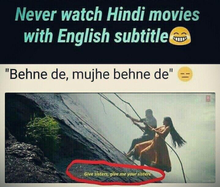 Pin By Sanju Vaid On Funny Funny Movie Memes Really Funny Memes Crazy Funny Memes