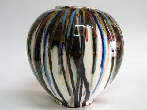 ceramica artistica moderna ceramica pinterest On ceramica artistica moderna