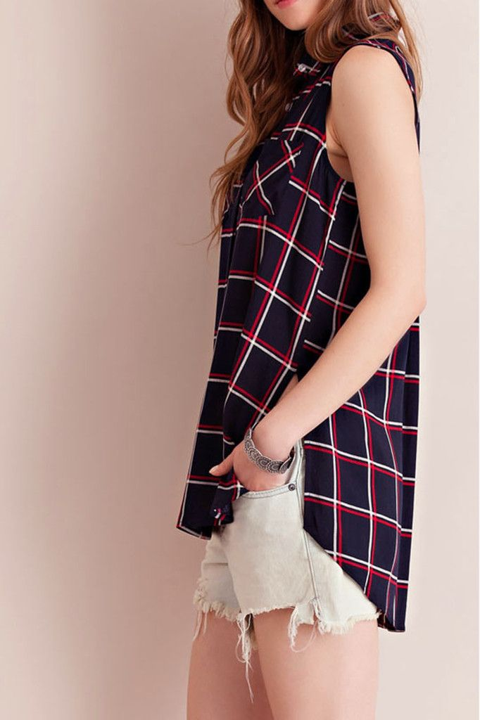 Carroll clothes online