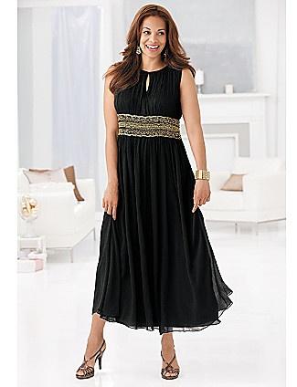 Mother of Bride Dress Sonsi