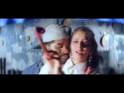 """Song: Kaathalikkum Pennin Kaigal. """"Kadhalan"""" is a 1994 Tamil action-romance film written and directed by S. Shankar. The film's score and soundtrack were composed by A. R. Rahman."""