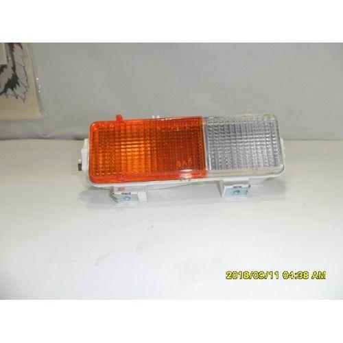 Sinyal Lambasi Renkli Sag Ym R12 Ts 44 90 Tl Ile N11 Com Da Oem Yedek Parca Fiyati Ve Ozellikleri Yedek Parca Kategorisinde Durum Sozleri