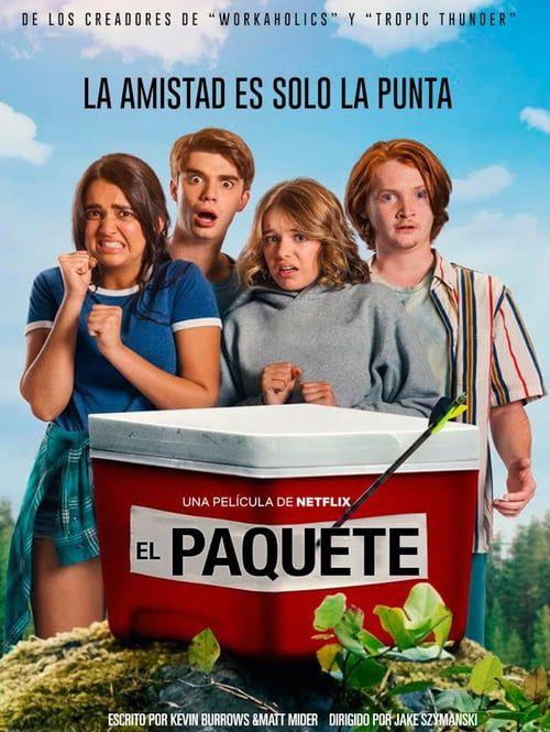 amistad movie download free