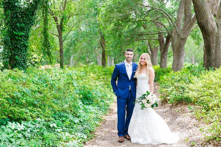 Charleston Wedding | Hampton Park | Cannon Green   Photographer: Dana Cubbage http://danacubbageweddings.com  Florist: Petaloso Floral Design