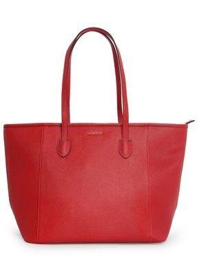TOQUE MANGO primavera bolso femenino / verano 2014 de estampado MANGO bolso del bolso del bolso de compras del hombro bolsa en bolsos de compras de equipaje y bolsos en Aliexpress.com   Grupo Alibaba