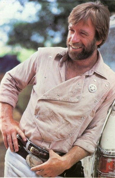Chuck Norris | Chuck Norris in 2019 | Chuck norris movies ...