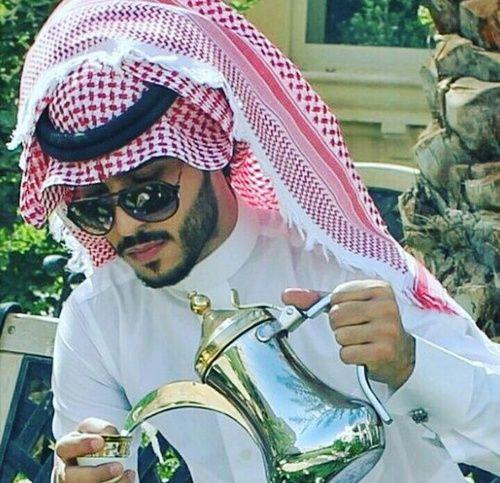 arab, arabic, and men image                                                                                                                                                                                 More