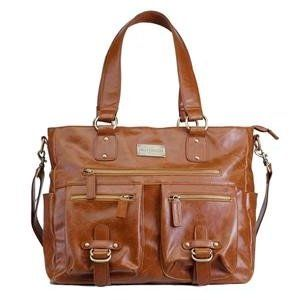 to 5 DSLR bags for women