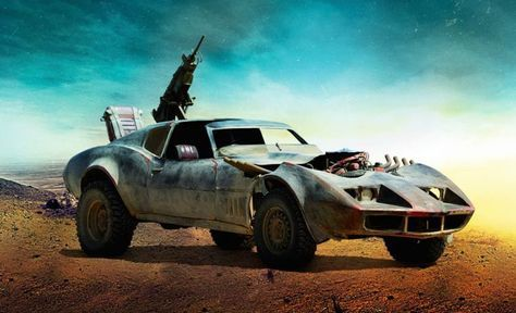 Mad-Max-Fury-Road-cars-3