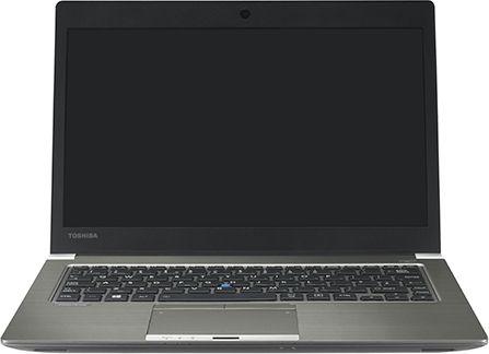 Toshiba Portege Z30t-A-11P  - DigitalPC.pl - http://digitalpc.pl/opinie-i-cena/notebooki/toshiba-portege-z30t-a-11p/