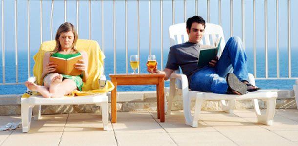 Näillä vinkeillä vältät riidat matkoilla http://www.rantapallo.fi/matkavinkit/nain-valtat-riidat-matkaseurueessa/