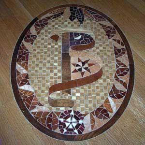 20 Best Wood Floor Designs Images On Pinterest Wood