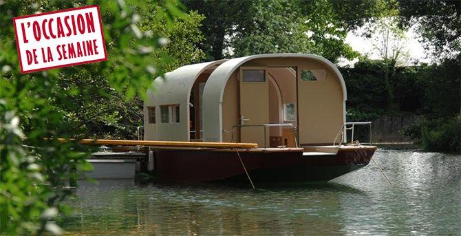 12 best co navigation images on pinterest party boats. Black Bedroom Furniture Sets. Home Design Ideas