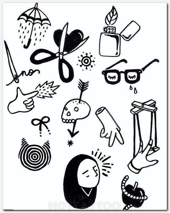 #flashtattoo #tattoo best tattoo sleeve designs, long lasting temporary tattoos, maori symbols, egyptian tattoo designs for men, childhood tattoo ideas, tattoos for girls images, tattoo com, unique arm tattoos for girls, japanese flower tattoo designs for men, clock tattoos for men, tattoo ideas for teens, tattoo name generator, tattoos on the side of the body, tattoo tiger japan, angel tattoo mintak, men sun tattoos