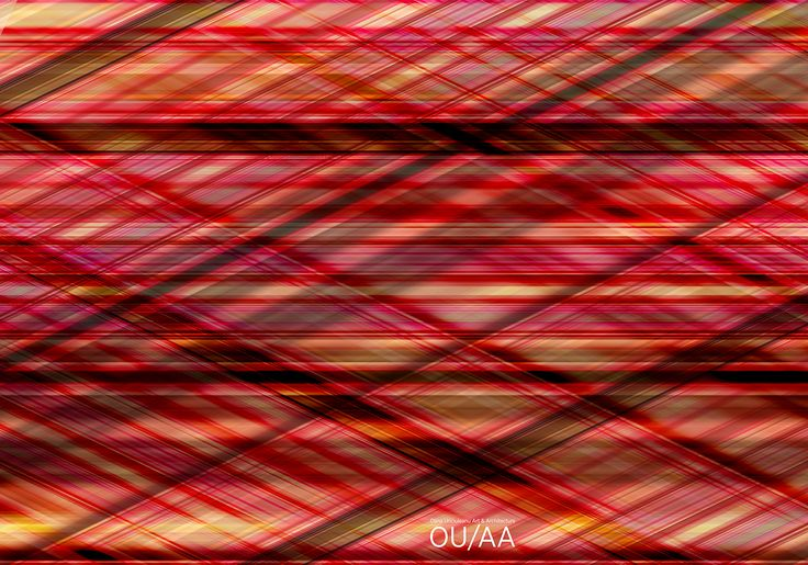 Colored crimson in my eyes by Oana Unciuleanu. For more modern graphic design and art novelties, visit www.oanaunciuleanu.com and subscribe to Oana Unciuleanu Art & Architecture on FB. #abstract #art #background #banner #booklet #brochure #business #color #colorful #concept #corporate #cover #creative #curve #decorative #design #digital #geometric #gradient #graphic #illustration #layout #modern #pattern #technology #template #texture #wallpaper #wave #website