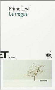 Amazon.it: La tregua - Primo Levi - Libri