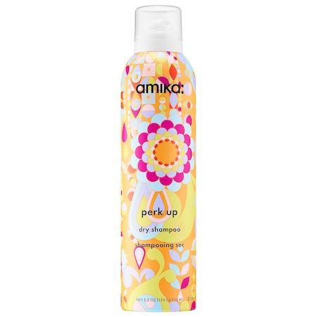 Perk Up Talc Free Dry Shampoo Amika Sephora Dry Shampoo Good Dry Shampoo Amika Dry Shampoo
