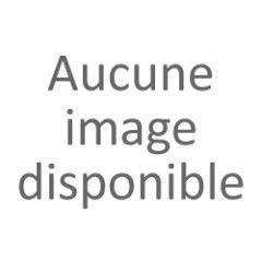 location nappage tissu - ALouer Vaisselle