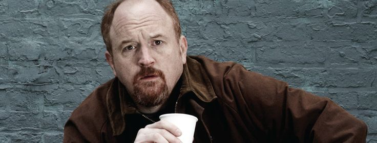 Louis C.K. is arguably the best comedy mind around, and comedy writers on both the big and small screen would do well to learn a few lessons from him.