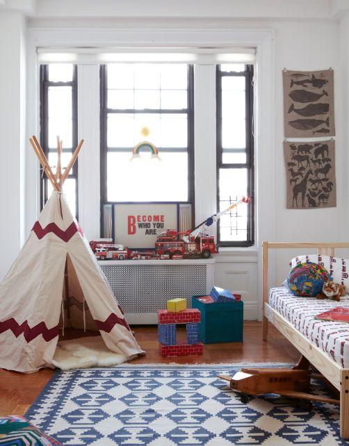 Boy's room.House Tours, Zeeb, Boys Nurseries, Boys Bedrooms, Little Boys Room, Kids Room, Boy Rooms, Big Boys Room, Boysroom