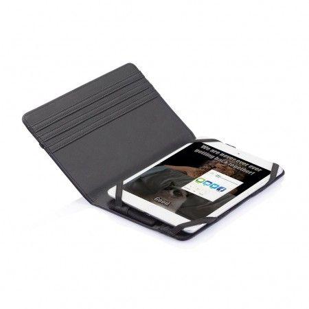 "Universele tablet houder 7-8"""