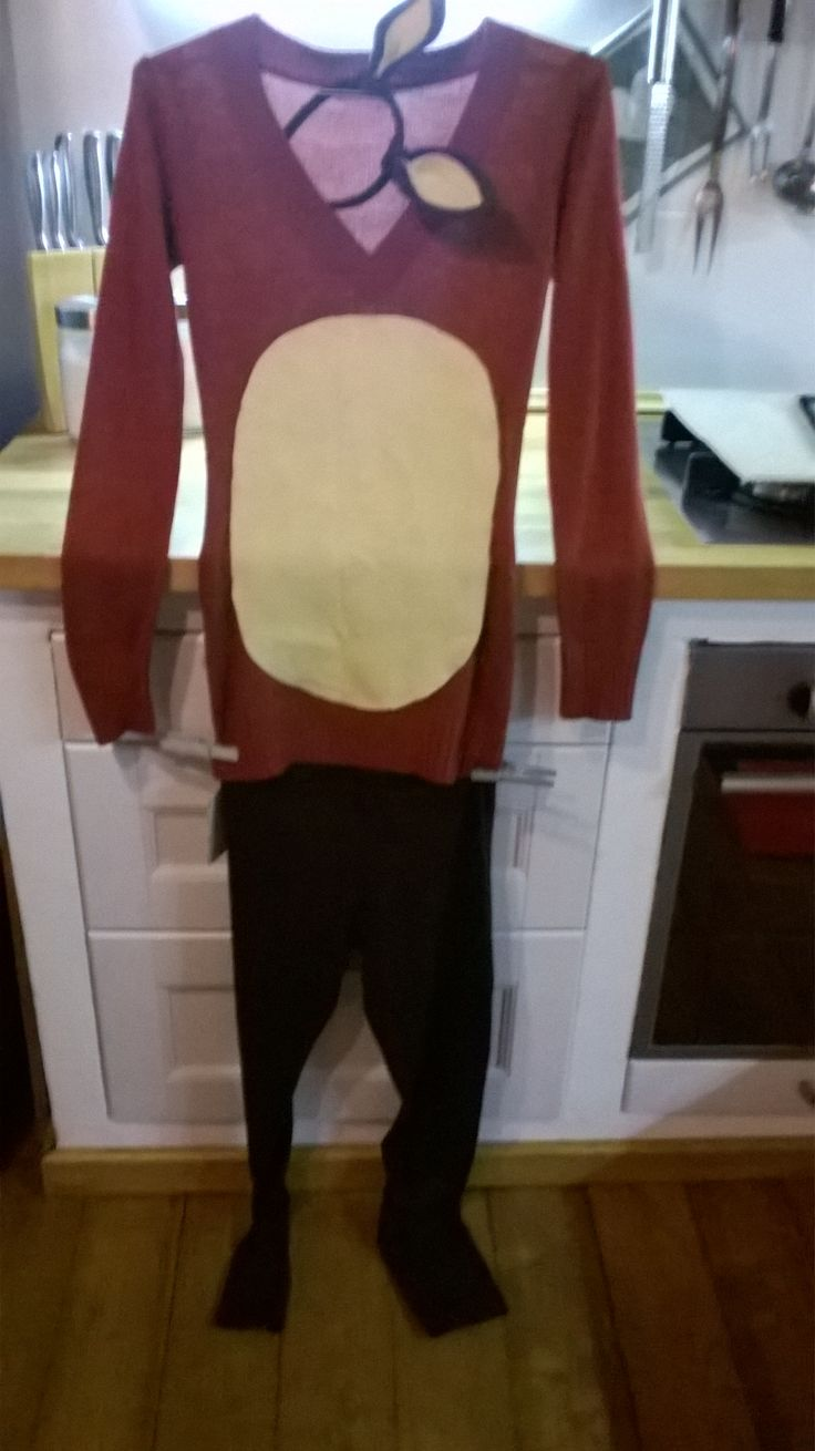 Luby costume cerbiatto bamby davanti luby ideas -deer costum