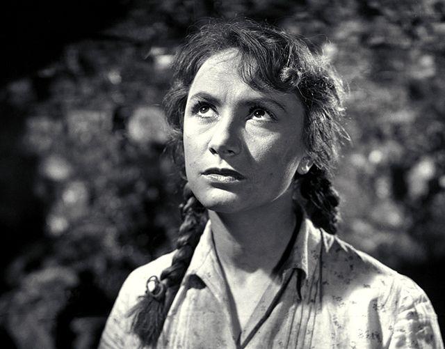 OSZK - 1956 – Színháziak színházakról, forradalomról. 1. rész