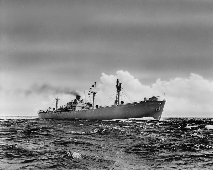 While nowadays everyone is used to traveling on ships that have no risk of sinking, those who were unlucky enough to travel by ship in the past exposed themselves to risks that sometimes cost their life.