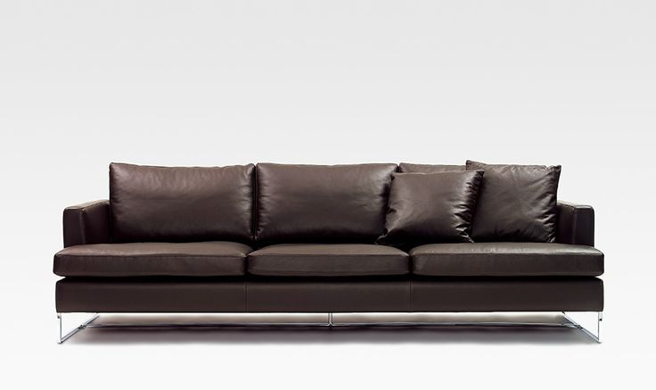 Looking for an environmentally friendly option? Try the Albert | Products | GECA