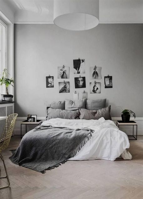 The best small bedroom ideas for couples smallbedrooms - Small bedroom ideas for couples ...