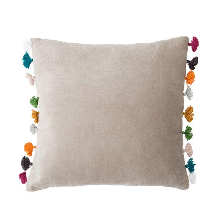 Bailey Cushions   Pillow Talk