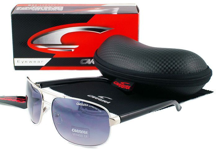 #Carrera #Sunglasses Carrera Sunglasses, Meet the new eyewear line your favorite http://ocslimdr.com/img/pop.php