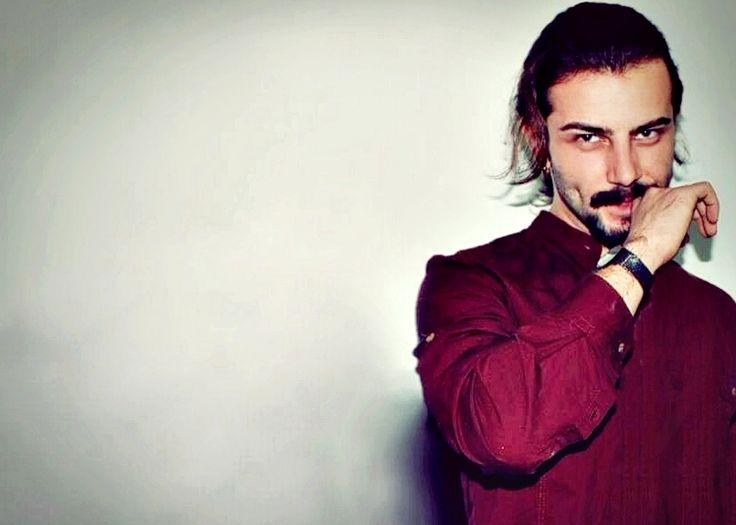 #men #style #fashion  - Gökberk Demirci