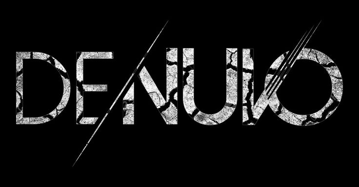 CPY has cracked two more denuvo games including Just Cause 3. http://techatz.com/news/two-new-denuvo-games-cracked-cpy-including-just-cause-3/ #gamernews #gamer #gaming #games #Xbox #news #PS4