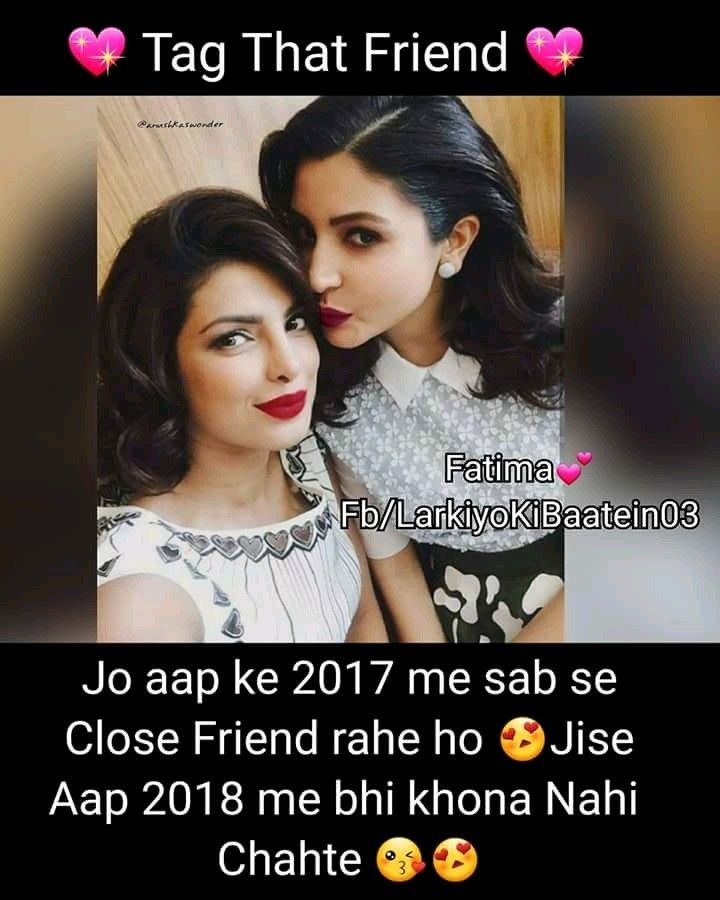 No One Bff Besties Friend Friendship Friends