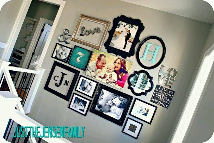ideas-decoracion-con-fotos (7)