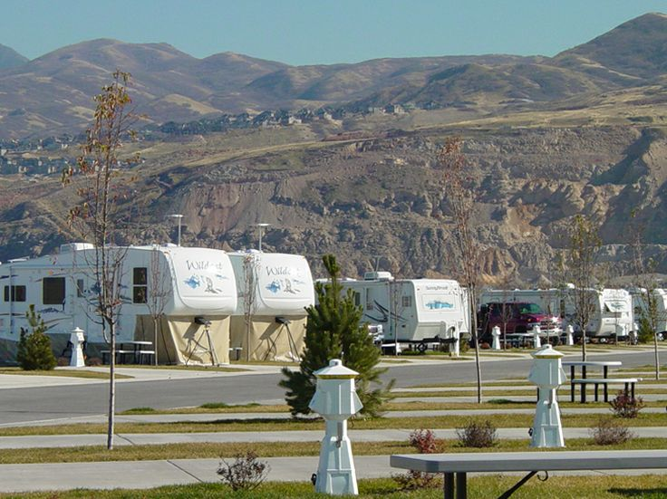 17 Best Images About Pony Express Rv Resort On Pinterest