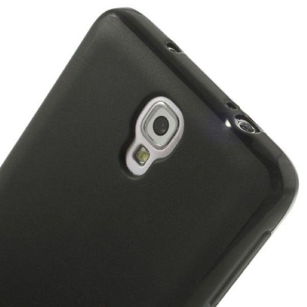 θήκες για Samsung Galaxy Note 3 Neo http://ecase.gr/thikes-samsung-galaxy/thikes-samsung-galaxy-note-3-neo.html