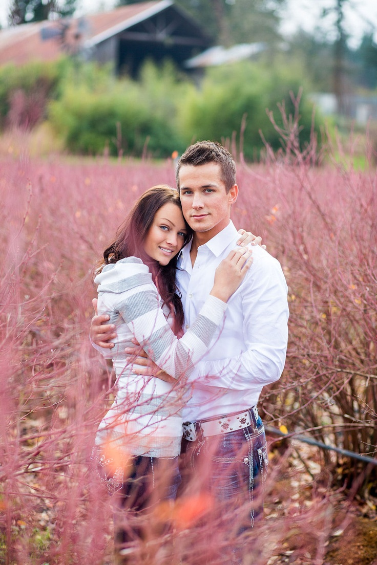 21 Best Teen Couple Session Images On Pinterest