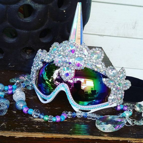 Check out this item in my Etsy shop https://www.etsy.com/listing/457079176/goggles-burningman-goggles-rave-unicorn