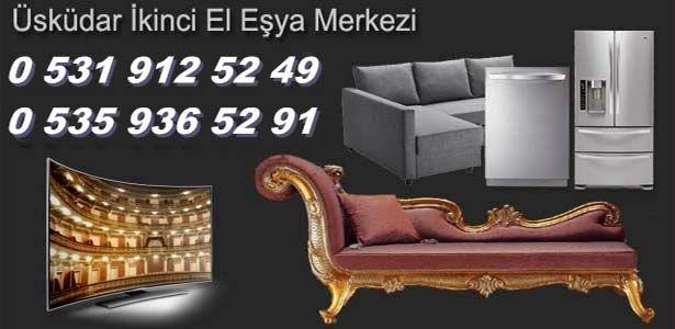 http://www.uskudarikincielesya.com/  Üsküdar ikinci el eşya alan yerler  #üsküdar #ikinci #el #eşya #alan #yerler