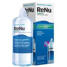 Színes kontaktlencsék kedvező áron, akár ingyenes szállítással  • eOptika.hu