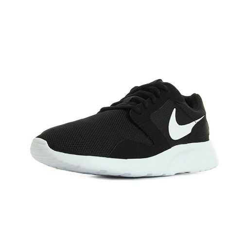Nike Kaishi - Réf : 654473010