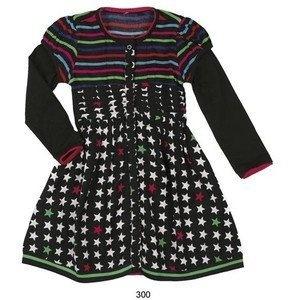 Mim Pi Circus Dress