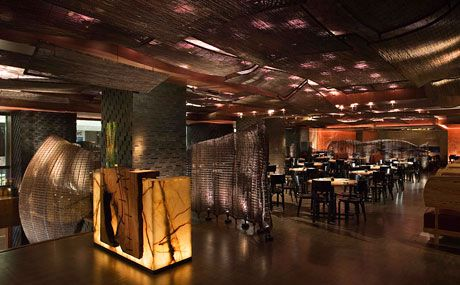 nobu 57 nyc fabulous restaurant i love new york pinterest restaurants. Black Bedroom Furniture Sets. Home Design Ideas